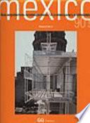 Libro de Contemporary Architecture