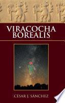 Libro de Viracocha Borealis