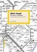 Libro de El Metro Revisitado