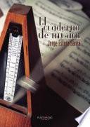 Libro de El Cuaderno De Música