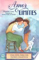 Libro de Amor Y Limites