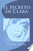 Libro de El Secreto De Clara