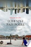 Libro de País Rico, País Pobre