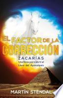Libro de El Factor De Corrección