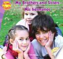 Libro de Mis Hermanos