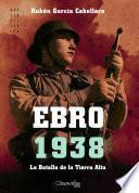 Libro de Ebro 1938