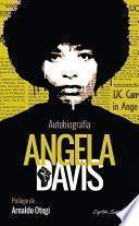 Libro de Angela Davis