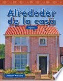 Libro de Alrededor De La Casa