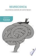 Libro de Neurociencia (edición Mexicana)