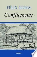 Libro de Confluencias
