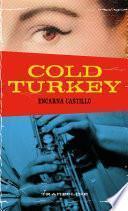 Libro de Cold Turkey