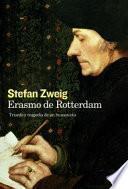 Libro de Erasmo De Rotterdam