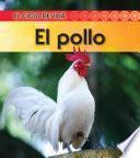 Libro de El Pollo