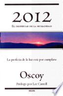 Libro de 2012 El Despertar De La Humanidad
