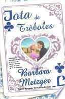 Libro de Jota De Tréboles