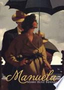 Libro de Manuela