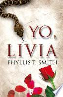Libro de Yo, Livia