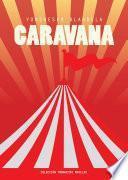 Libro de Caravana