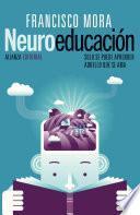 Libro de Neuroeducación