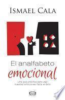 Libro de El Analfabeto Emocional