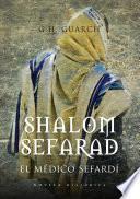 Libro de Shalom Sefarad