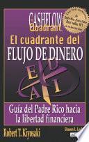 Libro de El Cuadrante Del Flujo Del Dinero