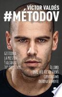 Libro de #métodov