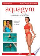 Libro de Aquagym