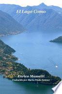 Libro de El Lago Como