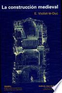 Libro de La Construcción Medieval