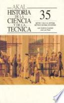 Libro de Metro Y Kilo: El Sistema Métrico Decimal En España