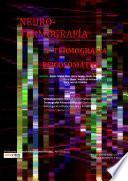 Libro de NeurotermografÍa Y TermografÍa PsicosomÁtica