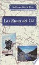 Libro de Las Rutas Del Cid