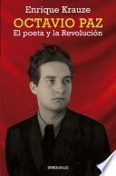 Libro de Octavio Paz