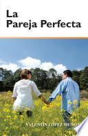 Libro de La Pareja Perfecta