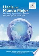 Libro de Hacia Un Mundo Mejor