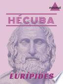 Libro de Hécuba
