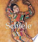 Libro de Schiele