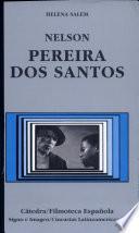 Libro de Nelson Pereira Dos Santos