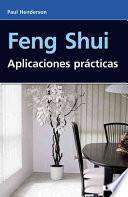 Libro de Feng Shui, Aplicaciones Practicas