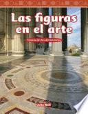 Libro de Las Figuras En El Arte (shapes In Art)