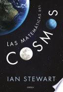 Libro de Las Matemáticas Del Cosmos