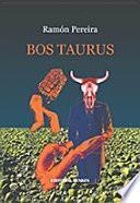 Libro de Bos Taurus