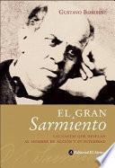 Libro de El Gran Sarmiento