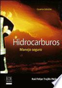 Libro de Hidrocarburos