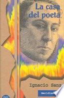 Libro de La Casa Del Poeta