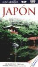 Libro de Japón   Guías Visuales