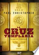 Libro de La Cruz Templaria