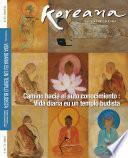 Libro de Koreana   Summer 2013 (spanish)