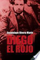 Libro de Diego El Rojo